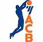 西班牙篮球甲级联赛