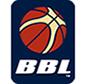 德国篮球甲级联赛