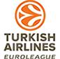 欧洲男子篮球联盟杯
