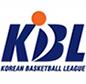 韩国篮球甲级联赛