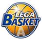 意大利篮球甲级联赛