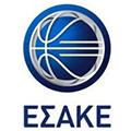 希腊篮球甲级联赛